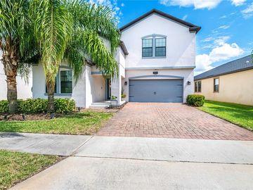 7599 LAKE HANCOCK BOULEVARD, Winter Garden, FL, 34787,
