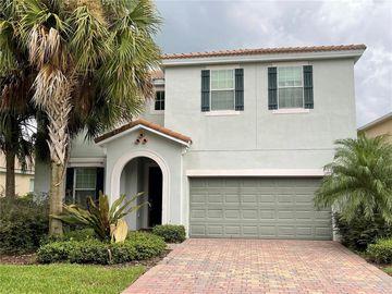 11975 XENIA LANE, Orlando, FL, 32827,