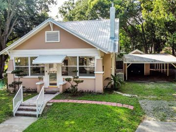 585 E VINE STREET, Bartow, FL, 33830,