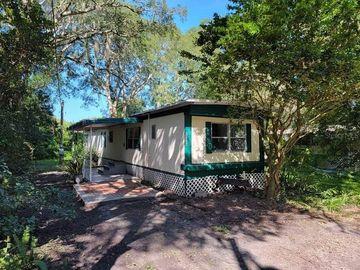 18316 CROOKED LANE, Lutz, FL, 33548,