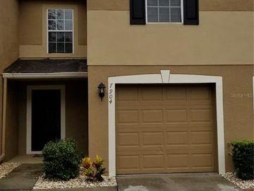 7904 LONGWOOD RUN LANE, Tampa, FL, 33615,
