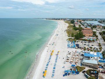 121 E BAY DRIVE, Treasure Island, FL, 33706,