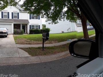 6638 Devongate Lane #24, Charlotte, NC, 28269,