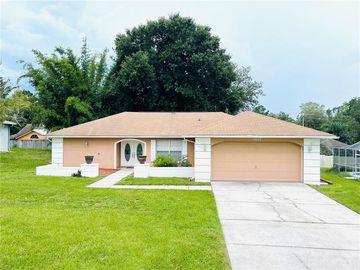 12222 LEGEND STREET, Spring Hill, FL, 34609,