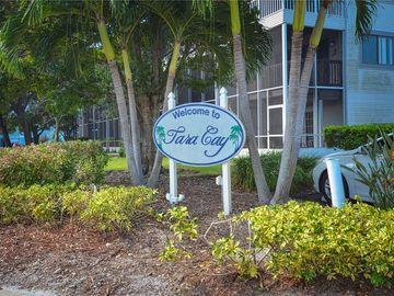 9658 TARA CAY COURT #37, Seminole, FL, 33776,