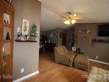 7621 Pleasant Hill Church Road, Marshville, NC, 28103,