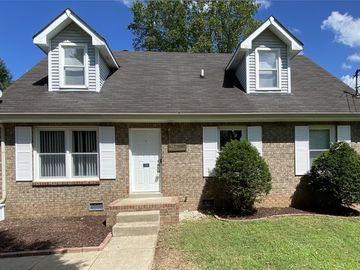 3457 Arvin Dr, Clarksville, TN, 37042,