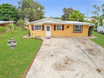 311 AVON WAY, Avon Park, FL, 33825,