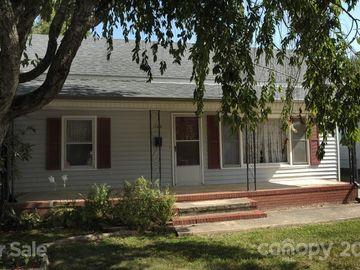 102 N Meriah Street, Landis, NC, 28088,