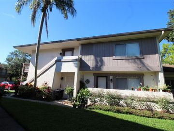 1845 BOUGH AVENUE #D, Clearwater, FL, 33760,