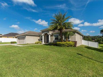 2812 KINSLEY STREET, Lakeland, FL, 33812,