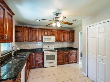 664 LITTLE WEKIVA ROAD, Altamonte Springs, FL, 32714,
