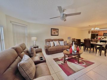 2741 N POINCIANA BOULEVARD #51, Kissimmee, FL, 34746,