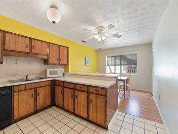 5423 HANSEL AVENUE #N2, Edgewood, FL, 32809,