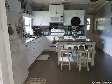 4825 SW 78th place, Lake Butler, FL, 32054,