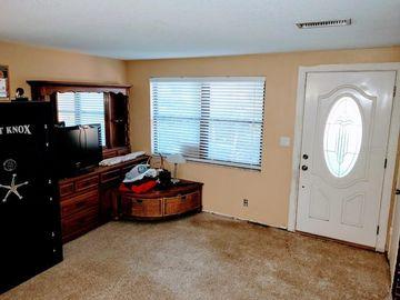 8648 78TH PLACE, Seminole, FL, 33777,