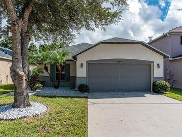 14957 PERDIDO DRIVE, Orlando, FL, 32828,