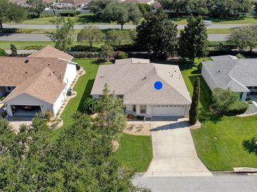 8261 SE 176TH LAWSON LOOP, The Villages, FL, 32162,