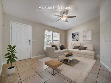 723 SHADY NOOK DRIVE, Clermont, FL, 34711,