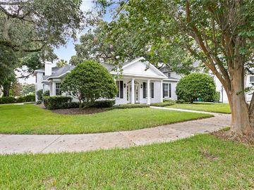 4313 W SWANN AVENUE, Tampa, FL, 33609,