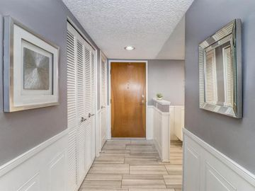2593 COUNTRYSIDE BOULEVARD #7206, Clearwater, FL, 33761,