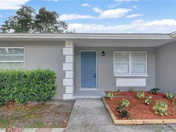 4008 ORANGE STREET, Seffner, FL, 33584,