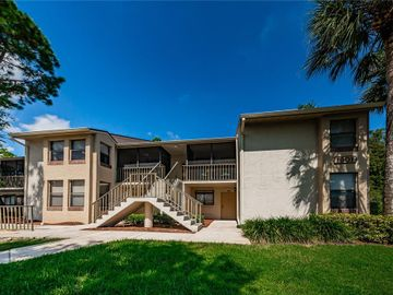 1901 OYSTER CATCHER LANE #825, Clearwater, FL, 33762,