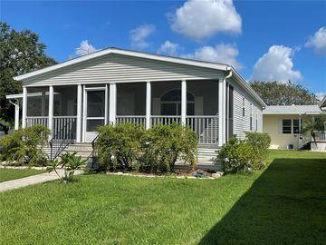 8672 FANTASIA PARK WAY, Riverview, FL, 33578,