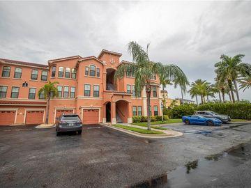 2705 VIA MURANO #131, Clearwater, FL, 33764,
