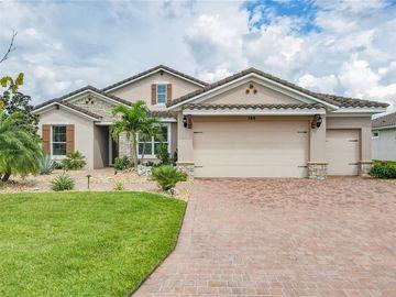 569 SAN RAPHAEL STREET, Poinciana, FL, 34759,