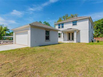 3207 W ARCH STREET, Tampa, FL, 33607,