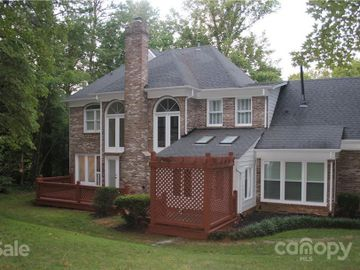 3223 French Woods Road, Charlotte, NC, 28269,