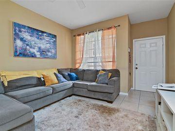 856 GRAND REGENCY POINTE #101, Altamonte Springs, FL, 32714,