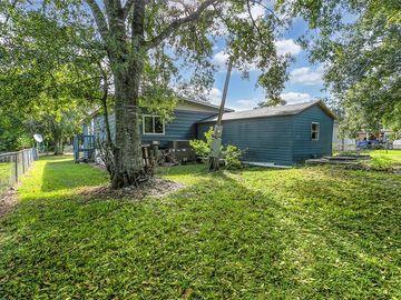 9724 5TH AVENUE, Orlando, FL, 32824,