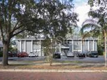 1221 MINNESOTA STREET, Orlando, FL, 32803,
