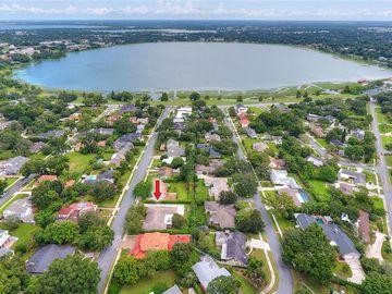 307 MORNINGSIDE DRIVE, Lakeland, FL, 33803,
