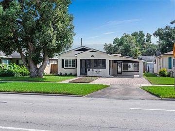 1006 W SMITH STREET, Orlando, FL, 32804,