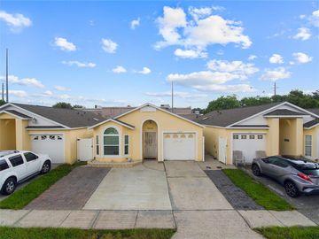 179 DAHLIA VILLAGE CIRCLE #63, Orlando, FL, 32807,
