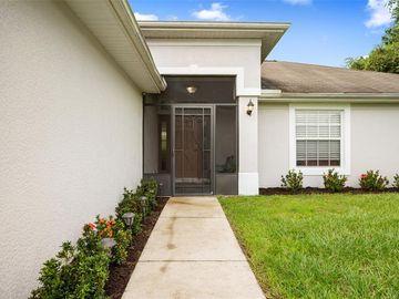 2829 PARLAY LANE, North Port, FL, 34286,