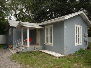 1410 E WATERS AVENUE, Tampa, FL, 33604,