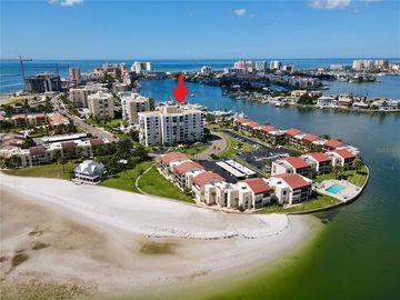 855 BAYWAY BOULEVARD #104, Clearwater, FL, 33767,
