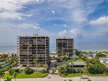 7650 BAYSHORE DRIVE #302, Treasure Island, FL, 33706,
