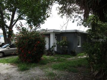 808 N 17TH STREET, Fort Pierce, FL, 34950,