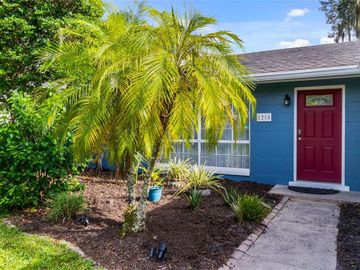 1218 GOLFVIEW STREET, Orlando, FL, 32804,