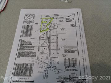 996 Jason Lyle Drive #6, Rock Hill, SC, 29732,