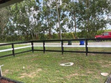 2580 EL DORADO AVENUE, Avon Park, FL, 33825,