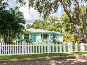 433 LAKEVIEW AVENUE, Winter Park, FL, 32789,