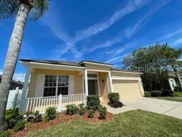 2249 RIBBON FALLS PARKWAY, Orlando, FL, 32824,