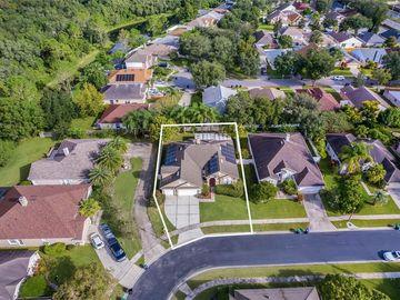 10885 PIPING ROCK CIRCLE, Orlando, FL, 32817,