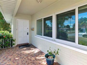3991 YARDLEY AVENUE N, St Petersburg, FL, 33713,